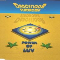 Dancefloor Syndroma - Dancefloor Syndroma (Don't Stop Dance Mix)