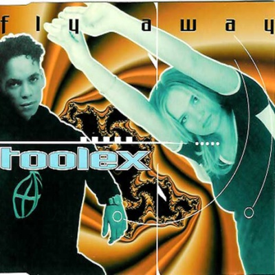 Toolex - Fly Away