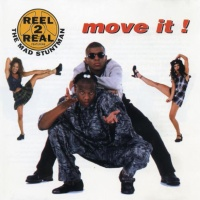 Reel 2 Real - Go On Move