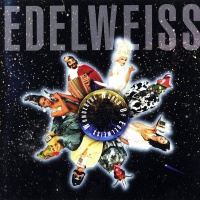 Edelweiss - To The Mountain Top