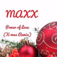 Maxx - Power Of Love