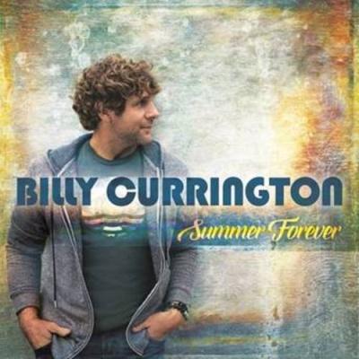 Billy Currington - Summer Forever