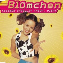 Blümchen - Piep Piep