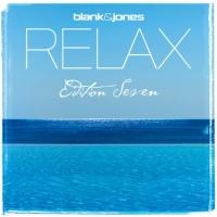 Blank & Jones - Happiness