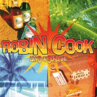 Robin Cook - Caravan Of Love