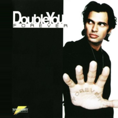 Double You - Because I'm Lovin You