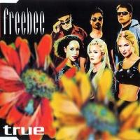 Freebee - True