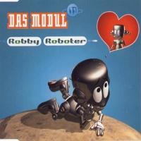 Das Modul - Robby Roboter