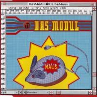 Das Modul - Kleine Maus