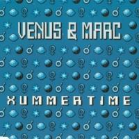 VENUS - Xummertime
