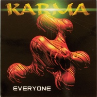 Karma - Everyone