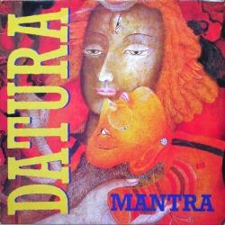 Datura - Mantra (Chogyal)