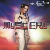Missing Heart - Moonlight Shadow
