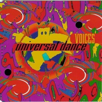 Voices - Universal Dance