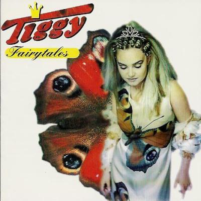 Tiggy - Fairytales
