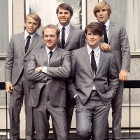 The Beach Boys - Made in U.S.A.