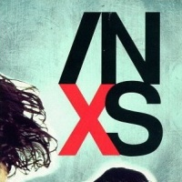INXS - The Very Best Of