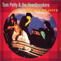 Tom Petty - Mary Jane's Last Dance