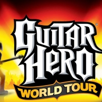 Blink-182 - Guitar Hero World Tour