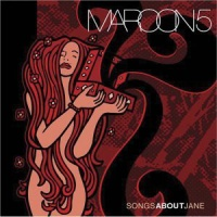 - Songs About Jane