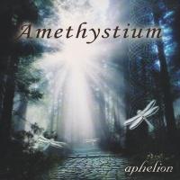 Amethystium - Withdrawal