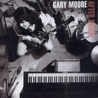 Gary Moore - After Hours