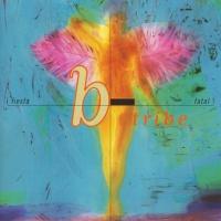 B-Tribe - Lo Siento