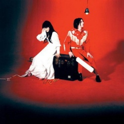 The White Stripes - Seven Nation Army