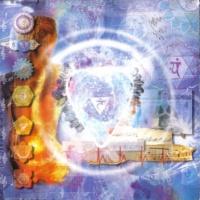 Chakra's Dream - Vital Forces