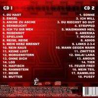 Rammstein - Stripped