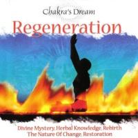 Chakra's Dream - Spiritual Revival