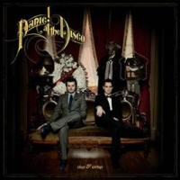 - Vices And Virtues