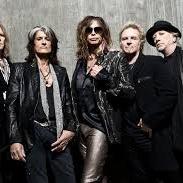Aerosmith - Crazy