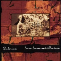 Delerium - Faces Forms And Illusions