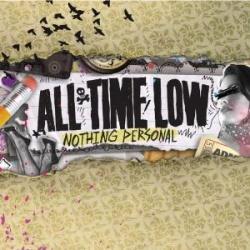 All Time Low - Break Your Little Heart