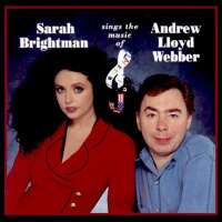 Sarah Brightman - Anything But Lonely