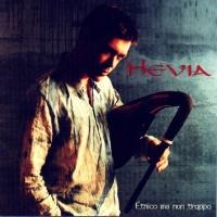Hevia - Etnico Ma Non Troppo