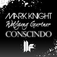 Mark Knight - Conscindo [TRAX08601Z]