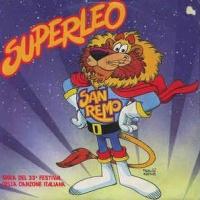 - Superleo (Sanremo Theme) / Savana