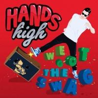 Bass Kleph - We Got The Swag (Bass Kleph Remix)