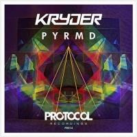 Kryder - Pyrmd (Original Mix)