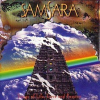 Gandalf - Samsara (Theme 2)