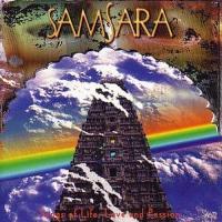 Gandalf - Samsara