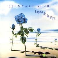 Bernward Koch - Gentle Breeze