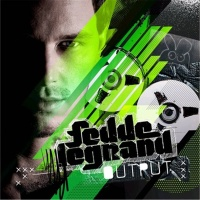 Fedde Le Grand - Back & Forth Spirit (Alex Gaudino & Jason Rooney Bootleg)