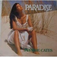 Phoebe Cates - Theme From Paradise