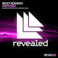 Nicky Romero - Switched