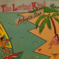 Atlantis Star - The Loving Kind