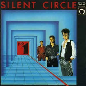 Silent Circle - Stop The Rain In The Night