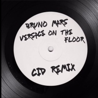 Bruno Mars - Versace On The Floor (CID Remix)